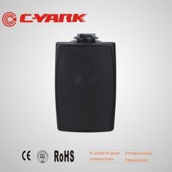 C-Yark высокое качество Нве дизайн гарнитуры Bluetooth