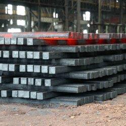Laminado de acero para la construcción de Material de acero St37 Q235 P195 5sp 3SP
