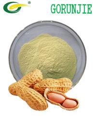 Poudre de haute qualité lutéoline Extrait de Shell d'arachide Service OEM