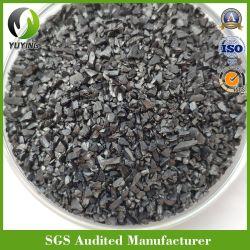 جديدة [6إكس12] شبكة جوز هند قشرة قذيفة ينشّط فحم نباتيّ لأنّ نوع ذهب صناعة