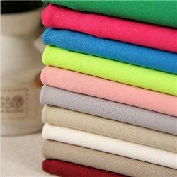 100% хлопок Fr Негорючий подкладка Workwear ткани для одежды