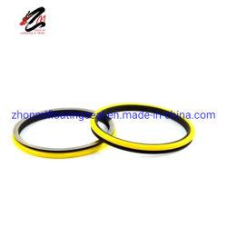 Разлившаяся нефть кольцевые уплотнения для Cranshaft/Auto/трактора/клапан/гидравлического насоса
