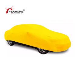 Custom для использования внутри помещений растянуть охватывает Anti-Dust Дышащий Auto Car крышки