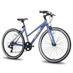 Liga de preço grossista Carton Aluguer com Freio Alto para adultos utilizado Desdobrar Bike/aluguer