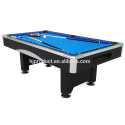 De Lijst van de Pool van de Snooker van de Bevordering van de fabriek voor Verkoop B020b