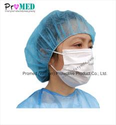 Одноразовые нетканого материала/PP/SMS красочные/Fashion/print/печать и печать и аллергических/пыльцы доказательство пыли и аллергических ES маску для лица