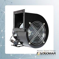 (FLJ) Fréquence d'alimentation ventilateur centrifuge à rotor externe pour modèle gonflable