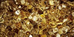 Природные нерегулярных Агат Quartzite Crystal Onyx Semi драгоценного камня Gmestone слоя