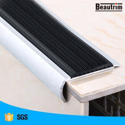 Beautrim 고품질 알루미늄 아노다이징 스텝 코싱