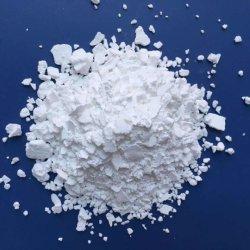 74% мин промышленного класса адсорбента раствор хлористого кальция в хлопья
