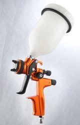 HVLPの吹き付け器の空気のツール