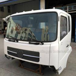 Chinesische Lieferanten Dongfeng Truck Cabin Assy