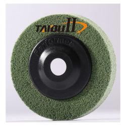 100X15мм 6p портативный Чоп пилы режущей машины безопасности не из тончайшего шлифования диск