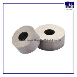 Редкоземельные SmCo магнит с различными кольцо полупроводниковых пластин цилиндров настраиваемые формы