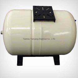 식용수를 위한 60 리터 압력 용기