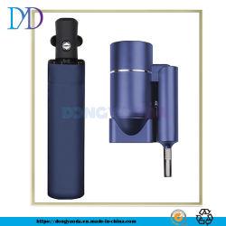 Tasse thermos/parapluie d'affaires/sèche-cheveux/Vent soufflant électrique s'adapter à un logo personnalisé