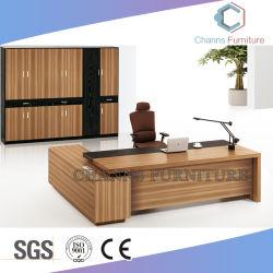 Mesa de escritório de 1,8 m de mobiliário em madeira School horas de formação de professores (CAS-DA49)