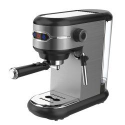 Кофеварка эспрессо St-695 верхняя пластина для подогрева чашки потепления