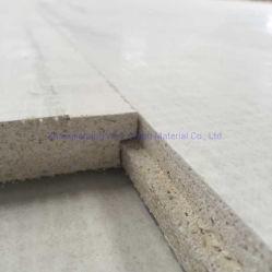 Suelos de MGO Shiplap Junta para la construcción de bastidor de madera
