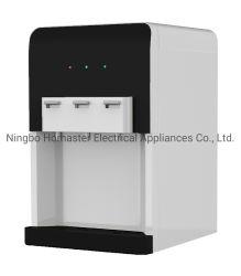 مبرد مياه سطح المكتب مع 3 دورات مع سعر الخصم الساخن نوع البيع الشعبي (D106)