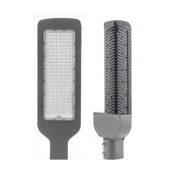 LED 스트리트 라이트 렌즈 LED 스트리트 라이트 핫 셀링