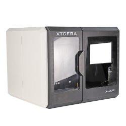 Boîtier en plastique modèle personnalisé CNC Prototype rapide en plastique pour de gros de matériel médical