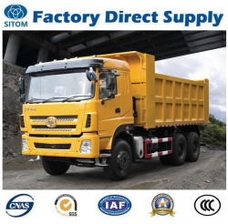D00101 Sitom Cummins 340HP Benne à usage intensif / Dumper / camion / (Non utilisé Mini HOWO FAW Beiben Sinotruk Isuzu pick up Cargo tracteur) avec un bon prix