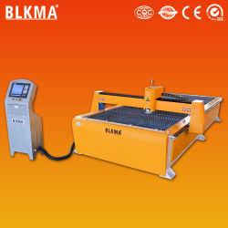 Professional 2060 conduit CNC Machine de découpe plasma pour la vente en gros