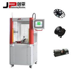 Auto Heizung Gebläsemotor Ventilator Automatische Auswuchtmaschine