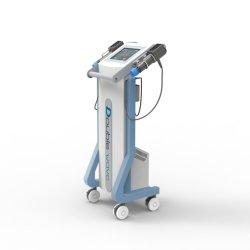 De nieuwe Apparatuur van de Therapie van de Schokgolf van Gainswave Eswt Fysieke voor de Behandeling van ED