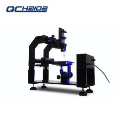 Dsa система измерения угла контакта для поверхностного натяжения испытания