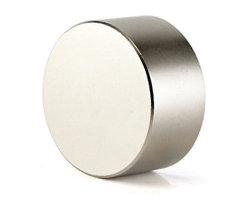 Le Néodyme Magnetd Magnit permanent70 D60 D45 N35