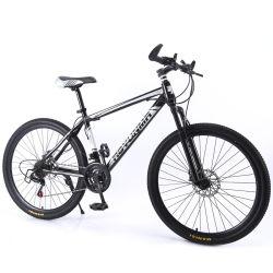Vélo de montagne Vélo BMX Vélo
