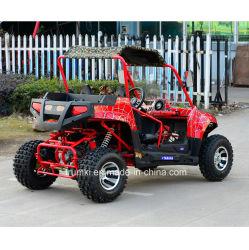 Gas Powered Go Karts/adulto Buggys