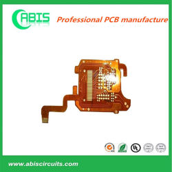 Flexible gedrucktes Leiterplatte FPCB für Automobil- und medizinische Geräte