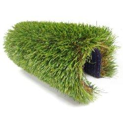 عشب صناعي صناعي للحديقة والمسطحات الخضراء (L-3016)