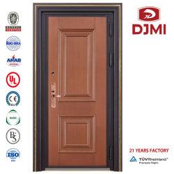 [هيغقوليتي] يقفل جديدة تصميم باب أسطوانة تعقّب هويس كهربائيّة لأنّ أبواب مدرعّة