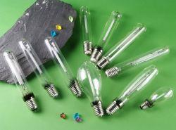 Sodium à haute pression Lamp pour Outdoor Lighting et Street Lighting Lamp Son50W à 1000W