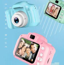 2020 heiße Kamera der Kind-HD