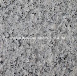 Natuurlijke Zwart/Rood/Grijs/Witte Steen/Gezandstraald/Gevlamd/Gezwoegd/Geborsteld/struik-Gehamerd Roze/Geel/Bruin Graniet