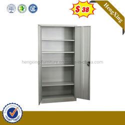 400*800*1800mm الألومنيوم الباب تخصيص مكتب بيع الساخن الكتب