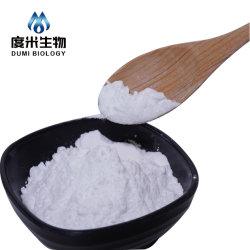 المستوى العالي من الجودة tert-Buyl 4-Anilinopiperidine-1-Carboxylate CAS125541-22-2/0064-34-4/79099-07-3/288573-56-8 المستوى المتوسط الطبي