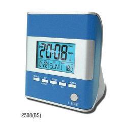 Radoの管理された時計(RT-2508RC)