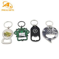 حقيبة مفاتيح السلسلةالمسلسلة لأفتح زجاجات الأكريليك المطرّزة والسحر البومونس الباحث حامل مفاتيح الصور التذكارية للشاشات LCD الشمسية