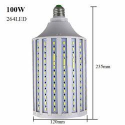 Mais-Birnen-Licht des Superqualitätshohes Lumen-E27 E40 LED der Birnen-60W 80W 100W 150W 200W 250W