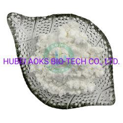 13803-74-2, 4-메틸-2-헥사나민 염화물, 1, 3-디메틸아민 HCl