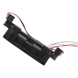 Xhnotion 8L, 10L e 15L Medical Concentrador de oxigênio O2 Válvula Solenóide