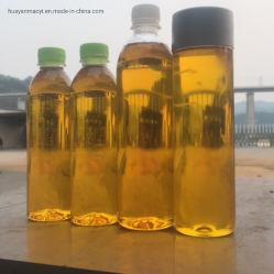 よい桐油の製造業者の点の歓迎の相談