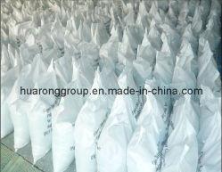 Dihydraté chlorure de cuivre