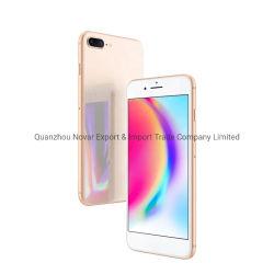 Telefono mobile redditizio all'ingrosso per la cella sbloccata coperchio Smartphones dello specchio del telefono mobile di iPhone 8plus